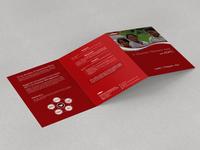 ADPC General Brochure
