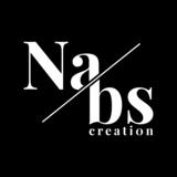 Nabs Creation