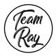 TeamRay
