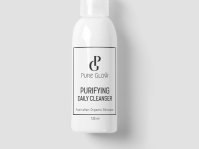 Purifying Daily Cleanser