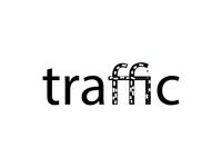 Traffic be like