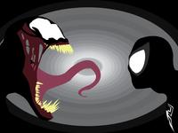 We r venom