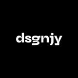 designjayy