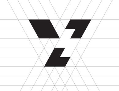 Y+S+<BRACKET> EXPLORATION brandingidentity branding concept symbol icon illustrator illustration typography icon flat identity brand minimal logo design graphic design branding