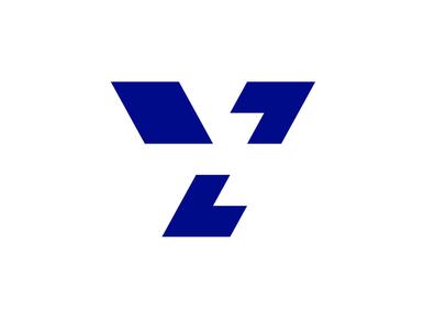 Y+S+<BRACKET> EXPLORATION s logo y logo marksizm symbol icon branding and identity icon flat typography identity brand minimal logo design graphic design branding