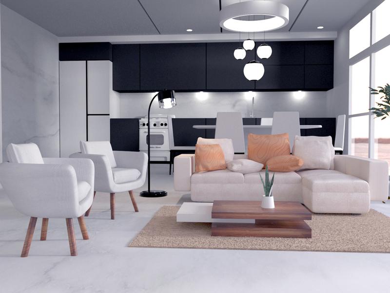 INTERIOR DESIGN art coronarenderer coronarender graphicdesigner artwork interiordesigner interior architecture interiordesign interior architectural architecture