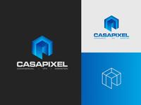 Casapixel Previous Entry