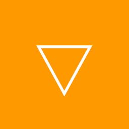 MacVim Replacement Dock Icon