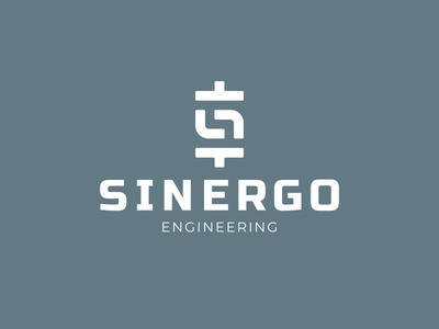 Sinergo Engineering