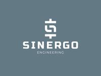Sinergo Engineering
