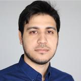 Amin Vakili