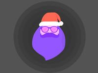 Manoj Varghese Santa