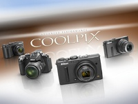 Hp rotator coolpix 4 2