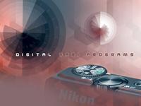 Digital vary programs 2