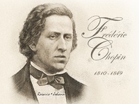 Chopin dicovered