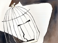 Ego Vs Soul - Self Restriction vs Freedom