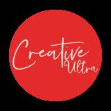 CreativeUltra