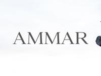 Free Ammar Modern Serif Font