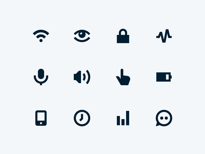 pria-iconography-light-dribbble.png