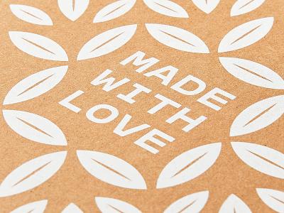 Grazy Packaging packaging design creative 829 brand identity illustration branding grazy
