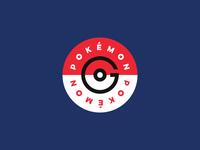Pokemon Go Badge