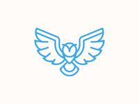 Owl Symbol – Concept One