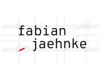 Fabian Jaehnke Webdeveloper Logo