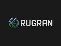 Rugran
