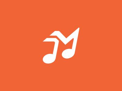 Melody move