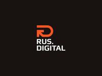 Rus.Digital