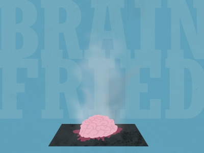 Brain 02