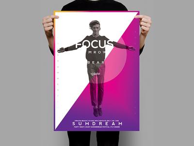 Flyer #5