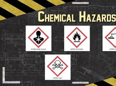 Chemical Hazards