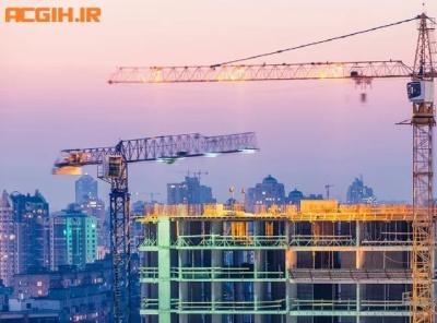 Crane Tower Safety
