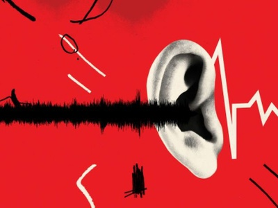 Disease caused by noise in the workplace