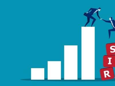 روش های کیفی ارزیابی ریسک