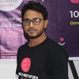 Saiful Khan
