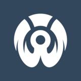 warehouse_logo