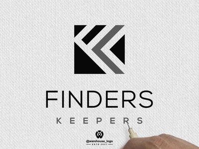 FK logo design template luxury fashion clothing awesome k f fk brand identity monogram logo illustration font initials icon identity graphicdesigner designispiration design brandmark branding