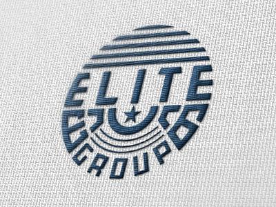 elite group logodesign template company logo logoinspiration monogram logo g e eg group elite font company brand identity initials icon identity graphicdesigner designispiration design brandmark branding
