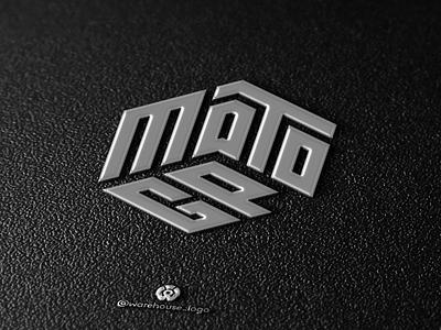 moto gp logo design simple gp modern logoinspiration qatar graphicdesign designsinspiration logodesign awesome motogp illustration font initials icon identity graphicdesigner designispiration design brandmark branding