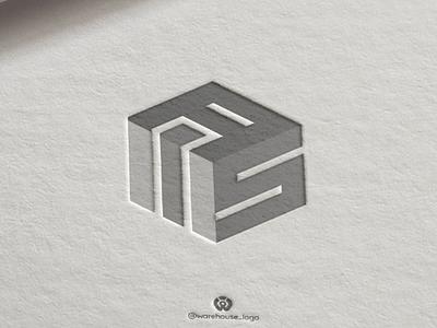 AS monogram abstract logo asian logotypes graphicdesign logos logoinsoiration logotype logo design monogram as logo awesome font initials icon identity graphicdesigner designispiration design brandmark branding