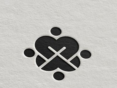 MW logo design template awesome illustrations branding design logotype logoinspiration graphicdesign monogram mw logo design logo illustration font initials icon identity graphicdesigner designispiration design brandmark branding