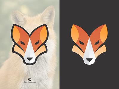 awesome logo ... logodesign logotype artys luxury fashion logoinspirations creative animals logos fox logo illustration icon identity graphicdesigner designispiration design brandmark branding