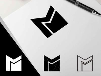 mm logo idea
