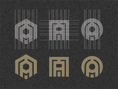colection logo initials, initials logoispiation illustration identity icon graphicdesigner esportlogo esport designispiration design brandmark branding