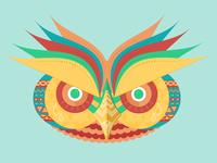 Boss Owl