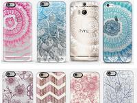 Phonecase designs