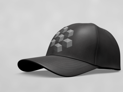 BRANDED CAP for TS Africa