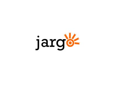 JARGO LOGO